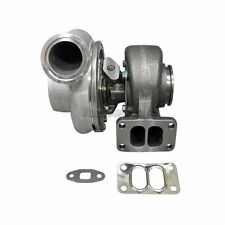 H1C 3531696 Turbo Charger For 92-93 Dodge Ram Truck Cummins 6BT 5.9L Diesel