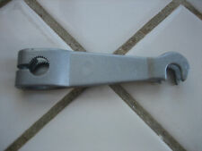 Yamaha CT1 front brake arm in great condition