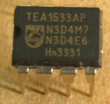 10Pcs TEA1533AP NEW