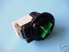 WHIRLPOOL AWM5125/5 Washing Machine DRAIN PUMP BN