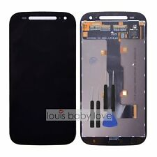 FOR MOTOROLA MOTO E2 2ND XT1524 XT1505 XT1527 LCD TOUCH SCREEN DIGITIZER DISPLAY