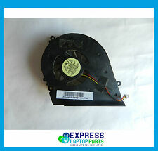 Ventilador Toshiba A200-1AG Fan AT018000310 / DFS531405MC0T