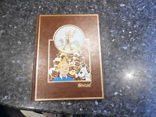 belle reedition  integral tintin rombaldi tome 1