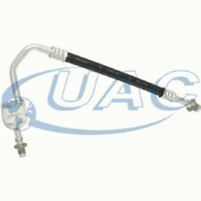 Universal Air Conditioning HA10390C Suction Line