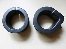 Steering Rack and Pinion Mounting Bushing Kit-IN STOCK-Set of 2-Driver/Passenger