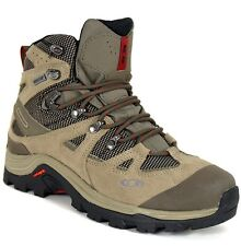"SALOMON ""DISCOVERY GTX"" DAMEN SCHUHE WINTER WANDERSCHUHE GORE-TEX [UK 4] 36 2/3"