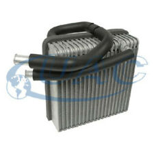 DODGE RAM 1500 2500 3500 PICKUP 1999 2000 2001 2002 AIR CONDITIONER EVAPORATOR