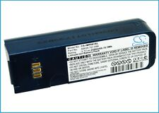 3.7V battery for Inmarsat 56626 701 099, IsatPhone Pro Li-ion NEW