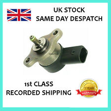 MERCEDES BENZ C CLASS C200 C220 C270 FUEL PUMP PRESSURE REGULATOR CONTROL VALVE