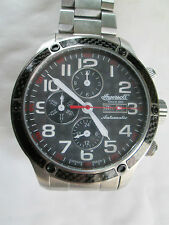 LARGE FACE INGERSOLL AUTOMATIC