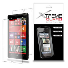 Genuine XtremeGuard FULL BODY Screen Protector For Nokia Lumia 930 (AntiScratch)