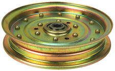 Land Pride Finish Mower Deck Pulley - FDR1648, FDR2548, FDR1660, - 808-129C