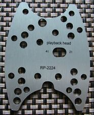 Technics RS 1500 Tape head cover