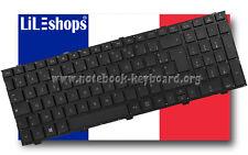 Clavier Français Original Pour HP Probook 90.4SK07.I0F SG-45840-2FA SN8114A