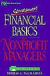 Wiley Nonprofit Law, Finance and Management: (1995 - Paperback WITH FLOPPY DISK)