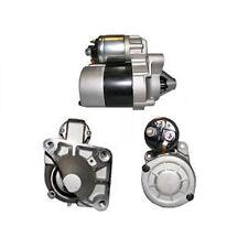 RENAULT Kangoo I 1.6 AC Starter Motor 2001-2008 - 16128UK