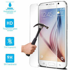 Tempered Glass Screen Protector Samsung Galaxy Note 5 SPRINT N920P TMOBILE N920T