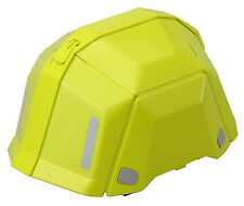 TOYO SAFETY Folding Safety Helmet BLOOM II No.101 Lime