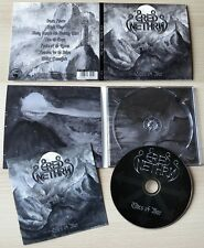 Ered Wethrin - Tides of War Digi-CD ltd. 900 NEW // CALADAN BROOD