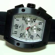 Strumento Marino herrenchronograph, Tuna Collection, sm056, NUOVO