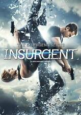 The Divergent Series: Insurgent (No Disk / Download iTunes)