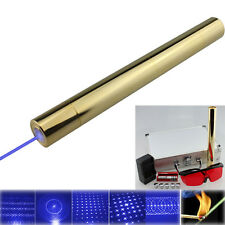 High Powered Blue Laser Pointer Most Powerful Blue Burning Laser Pointers