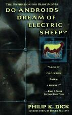 Do Androids Dream of Electric Sheep? by Philip K. Dick, Good Book