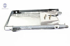 NEW GENUINE Lenovo Y700 Y700-15 Y700-17 Y700-17ISK Hard Drive Caddy HDD Bracket