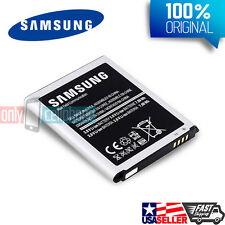 Original OEM Samsung Battery for Samsung Galaxy S 2 II D710 Epic Touch 4G R760