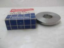 Thrust Washer OMC-333592 Sierra-18-4223