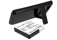 Reino Unido Batería Para Samsung Gt-i9070p Eb535151vu eb535151vubstd 3.7 v Rohs