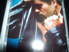 George Michael Faith (Wham) Remastered Deluxe Aust 2 CD Bonus B-sides & Remixes