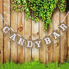Lolly Buffet Candy Bar Sign Poster Print Ready to Frame Party Birthday Wedding
