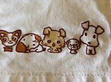 Chibimaru And Friends Vintage & Rare ~ 2005 Tote / Bag