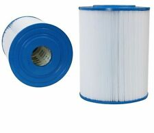 Astral Pool Hurlcon ZX50 Generic Replacement Filter Cartridge