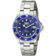 Invicta Men's Pro Diver Japanese Automatic Watch