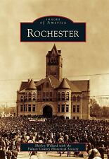 Rochester (Images of America)