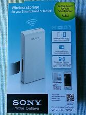 Sony Portable Wireless Server BRAND NEW and never been opened!!!!