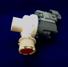 137108000 - Drain Pump for Frigidaire Washer