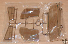 Tamiya 56309 Ford Aeromax, 0115238/10115238 R Parts (Windows), NIP
