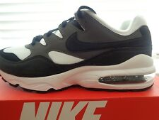 Nike Air Max 94 mens trainers sneakers 747997 100 uk 9.5 eu 44.5 us 10.5 NEW+BOX