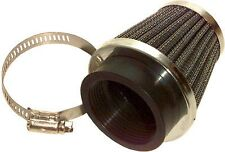 Clamp-On Air Filter Emgo  12-55748