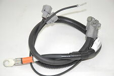 Dodge Ram Negative Battery Cable 56020665AE 5.9 Cummins Diesel Right Side 98-02
