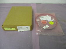 AMAT 0150-02830 Cable Assy, Heater divert to TEOS, 410535