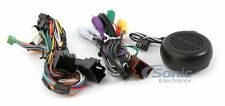 idataLink HRN-RR-GM5+ Maestro T-Harness for Select GM Vehicles w/ Factory Chimes