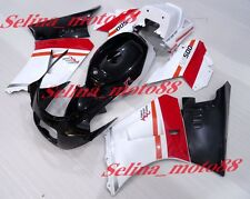 Fairing Set For SUZUKI RG500 RG400 RG 500 400 Gamma 1984-1987 Kit 01