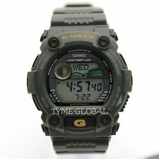 Casio G-Shock G-7900-3DR G-Rescue Cold Resistant Digital Men's Watch G-7900-3