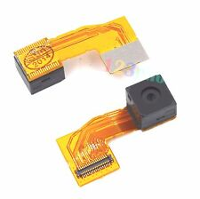 INNER MAIN BACK REAR CAMERA FLEX CABLE FOR SONY XPERIA S LT26i LT26 #F829