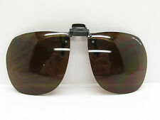 Bolle IREX 700 SUNGLASS Clip On 60-15 TV3 9616