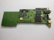 GENUINE PANASONIC DMC- GF1 MAINBOARD SYSTEM FOR PART/REPAIR